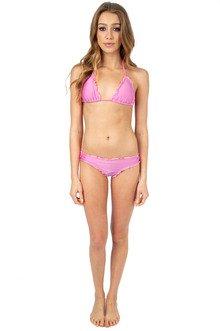Really Ruffle Swimsuit $35