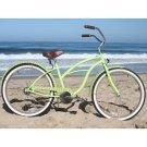 Margarita Womens Single Speed Bike
