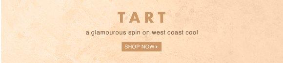 Tart_eu