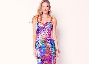Spring Dresses Sale