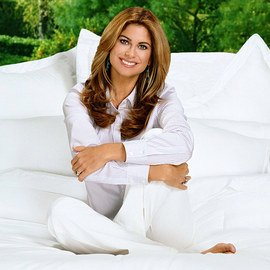 kathy ireland RESORT®