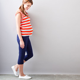 Silverwear Maternity