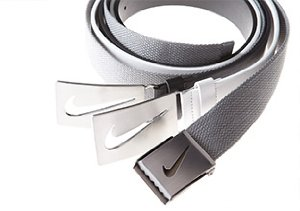 Buckle Up: Our Favorite Belts