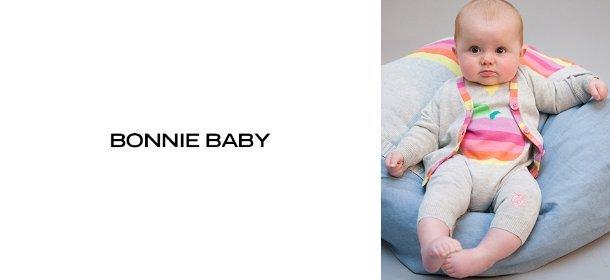 BONNIE BABY, Event Ends April 4, 9:00 AM PT >