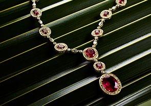 Graziela Fine Jewelry