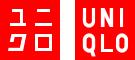 uniqlo-logo