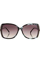The Deville Sunglasses