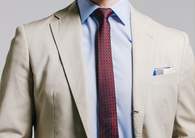 Shop Dress Your Best: Ben Sherman Ties