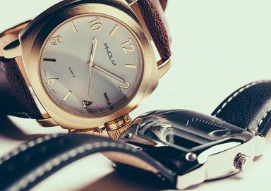 Shop Bold Watches Under $30