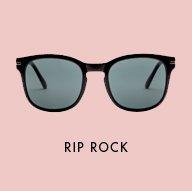 Rip Rock