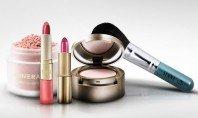 Senna Cosmetics- Visit Event