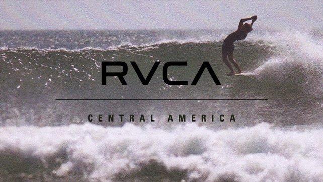 10 Days in Central America