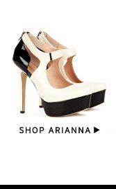 Shop Arianna