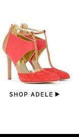 Shop Adele
