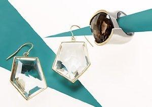 Plukka Fine Jewelry