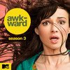 Awkward., Season 3, Vol. 1