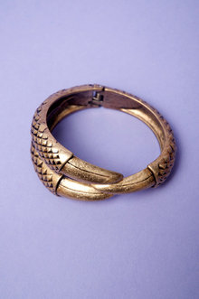 Dragon Claw Bracelet $12