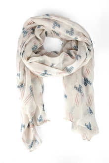 Oh Can You Scarf $11