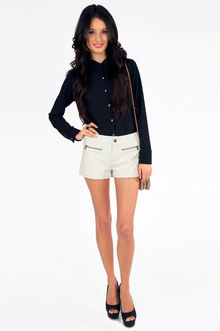Quilting Me Softly Short $28