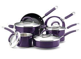 Rachel_ray_cookware_and_dinnerware_130526_hero_4-2-13_hep_two_up