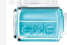 essie resort 2013 collection