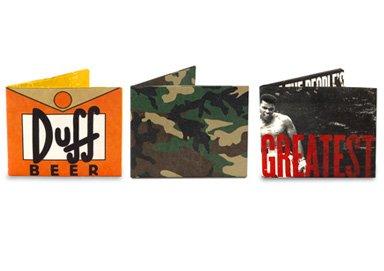 Shop Best of Belts & New Paperwallet