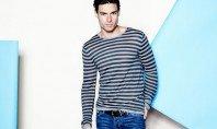 Emporio Armani Sportswear - Visit Event
