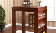 Modern Furniture and Décor Essentials- Visit Event