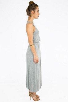 Cinch Me Maxi Dress $33