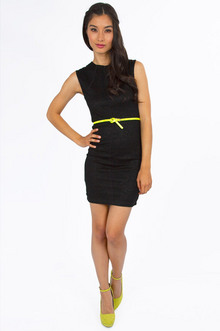Elodie Lace Dress $32