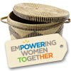 Empowering Women Together