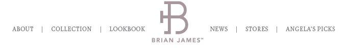 Brian James Footwear