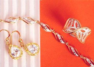 $25 & under Jewelry Sale