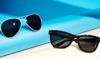Cole Haan Sunglasses- Visit Event