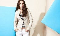 Cole Haan Outerwear- Visit Event