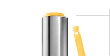 New! PREVAGE® Anti-aging + Intensive Repair Daily Serum, $225.00. SHOP NOW.