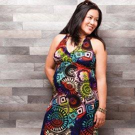 Sunny Mama: Maternity Maxis Under $15