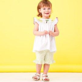 Sweet Teas Children's Boutique