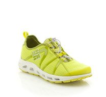 Men's Powerdrain™ Cool Shoe