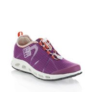 Women's Powerdrain™ Cool Shoe