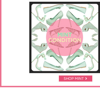 Shop Mint Styles