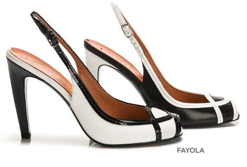 Shop Fayola