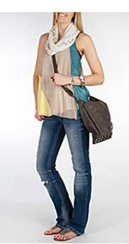 Shop Go with the Flow outfit