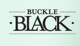 Shop Exclusive Buckle Black