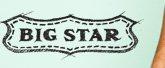 Shop Exclusive Big Star