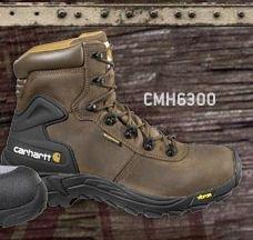 CMH6300