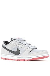 The Dunk Low Pro