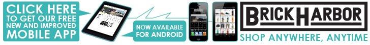 Droid App