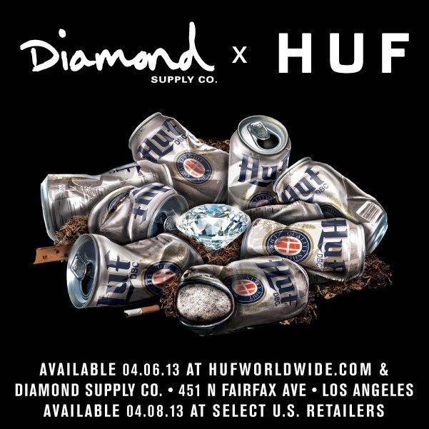huf_x_diamond_collaboration_2013_flyer_1_DOMESTIC