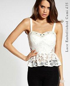 Print Mesh Top Prom Dress